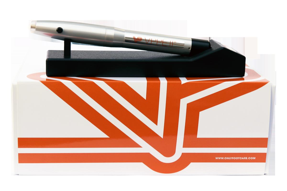 Veruca Pen VPPE 2